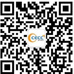 CECC联华教育