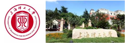 ทุน เรียน ต่อ จีน--University of Shanghai for Science and Technology